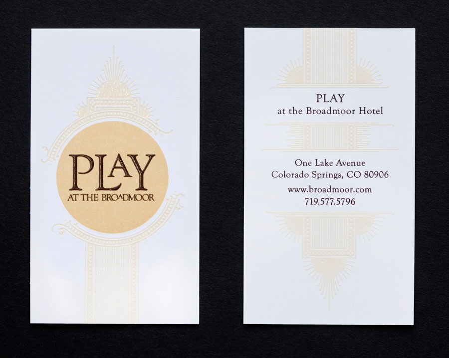 Play_6